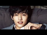 Хороший парень вторая версия Nice Guy Сон Чжун Ки Song Joong Ki