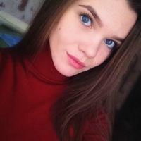 Ольга Скворцова