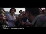 Новое промо на песню Yeh Ishq Hai к фильму  Rangoon