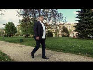 Halid Beslic - Kad si disala za mene (2017)