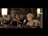 Xavier Naidoo - Ich Kenne Nichts