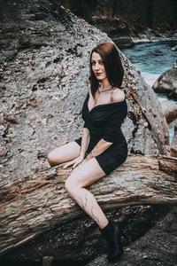 Юленька Динер