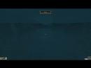 TES 3 Morrowind прохождение, 10 ► Яичные шахты