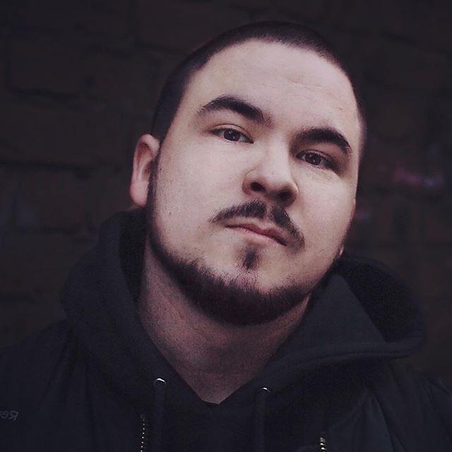 Андрей Прокофьев   Санкт-Петербург
