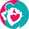 «Ждём ребёнка!» все о репродуктивном здоровье