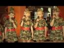 Михаи́л Иса́евич Танхиле́вич (Та́нич), Влади́мир Я́ковлевич Шаи́нский. Песня - Идет солдат по городу