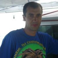 Алексей Собянин