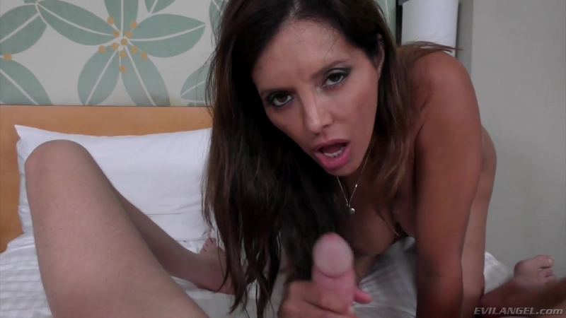 3 Francesca Le : LeWoods Anal South Beach Weekend : (Le Wood, Evil Angel)[2016,Gonzo,Anal,Threesome,HD 1080p]