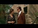 Меня это не касается (1976 год)