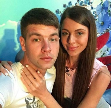Рапунцель довела до приступа Дмитренко