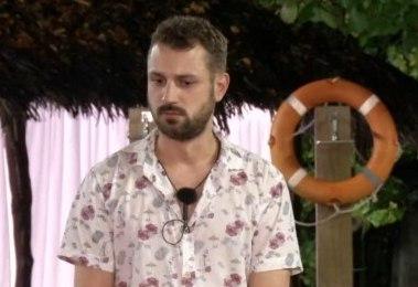 На остров могут вернуть участниц первого сезона.