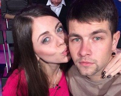 Дмитрий Дмитренко не бесплоден.