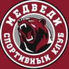 СК МЕДВЕДИ MOSCOW BRUINS®   Американский футбол