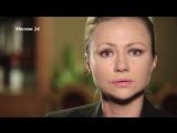 Мария МироноваСжала руки под тёмной вуалью