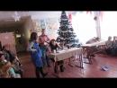 Ностальгія😍✨Новий рік 2016😂🎉⛄❤Оля Фреймут VIP Тернопіль