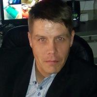 Alexander Chikishev