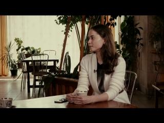 Интервью с Ириной Назаровой, директором МУП Бани Сарова