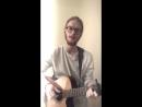 ▶️John Denver - This Old Guitar (cover by Сергей Агафонов)