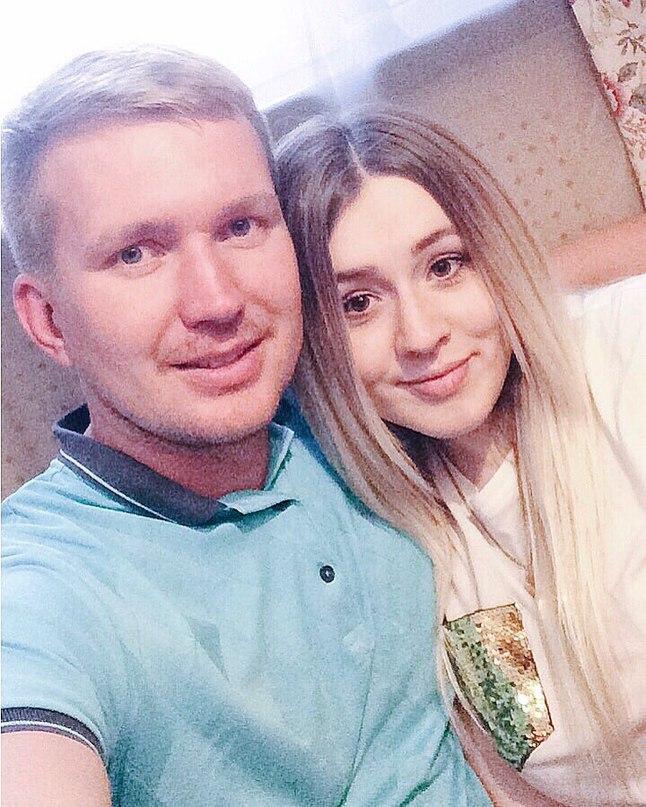 Знакомства белоглазова виктория вадим 29 топ 100 узбекистан знакомства