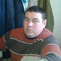 Алексей Резаев
