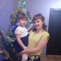 Валентина Венедиктова