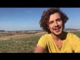 L'invito di Luca Giacomelli Ferrarini per WEST SIDE STORY