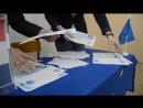 Referendum za ili protiv Nalaz Hrvatske u Europskoj uniji Референдум в Хорватии