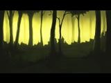 Трогательная короткометражка (6 sec)
