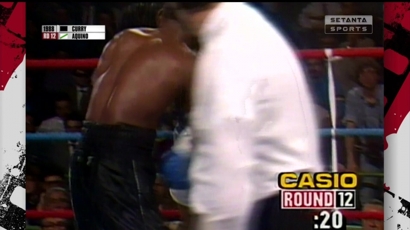 Howard Eastman vs Sam Soliman_16.09.2000__Donald Curry vs Lupe Aquino_03.01.1988__Chris Eubank vs Tony Thornton_19.09.1992__Mike