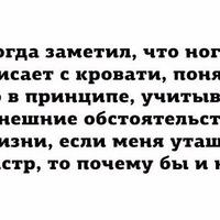 Любовь Лаптева