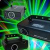 Лазерные проекторы по ценам производителя. Лазер