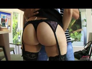 Sasha Grey/ Саша Грей порно porn
