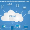 icloud technical support phone number