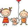Семья и рождение детей