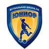 Футбольная школа «Юниор» Пушкино