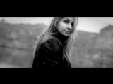Lidiya Lariontseva - Не я (Vandal'z Records)
