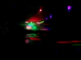 диско клуб ультра 7.62 разогрев аппаратуры