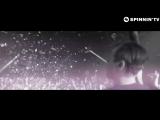 Sam Feldt X Lush &amp Simon feat. INNA - Fade Away (Official Lyric Video)
