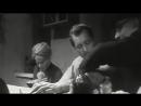 «Эскадра уходит на запад» (1965) - исторический, реж. Мирон Билинский, Николай Винграновский