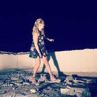 Анна Курсова  Lily_Hope