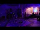 Pole dance, танец кобры
