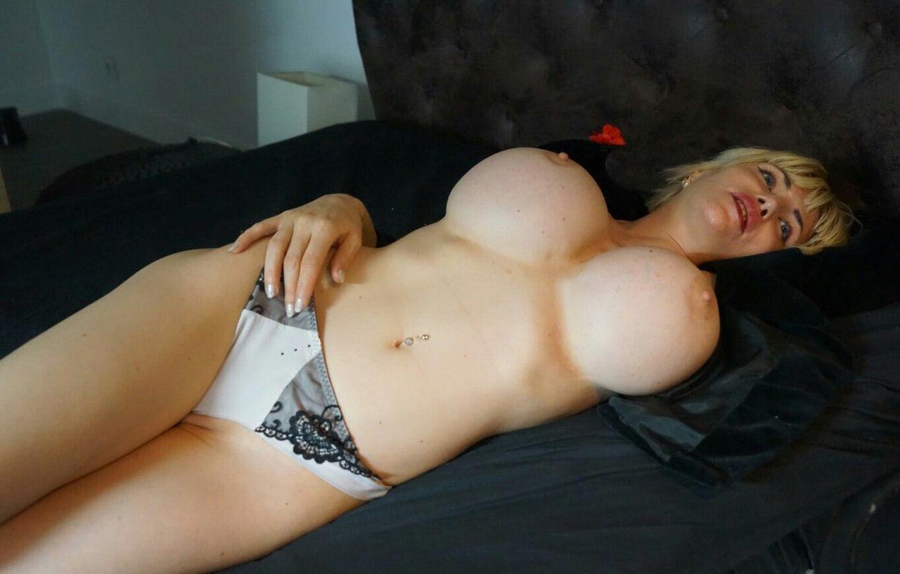 Free sex clips of lindsay lohan