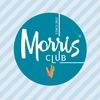 ''MORRIS club'' |  г. Феодосия