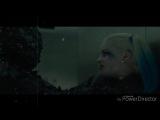 Харли Квинн(Harley Quinn)