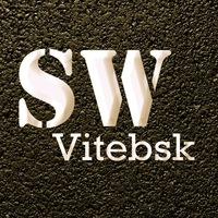 sw_vitebsk