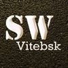 Молодежная федерация воркаута (SW Витебск)
