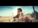 Shoxruxxon Yoningdaman klip Premyerasi