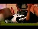 Real Madrid vs Juventus 1-0 - UCL Final 1998 - Full