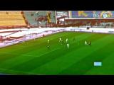 Рещающий гол Куата |Aman|KPL