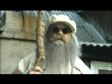 Фильм ДМБ 002 (Капустис 72) - (Вырезаный кусок) С отлично сыгравшим роль отца Гамадрила Александром Пожаровым - Шурой Каретным